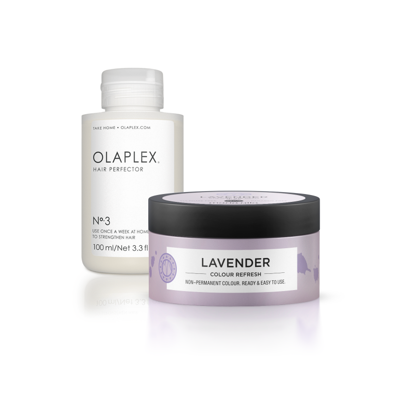 Olaplex Colour Refresh Lavender 800x800 100ml