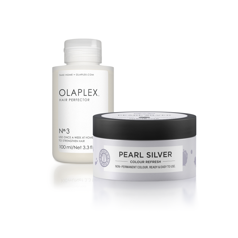Olaplex Colour Refresh Pearl Silver 800x800 100ml