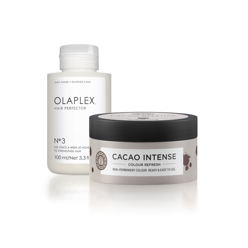 Olaplex Colour Refresh Cacao Intense 1600x1600 100ml