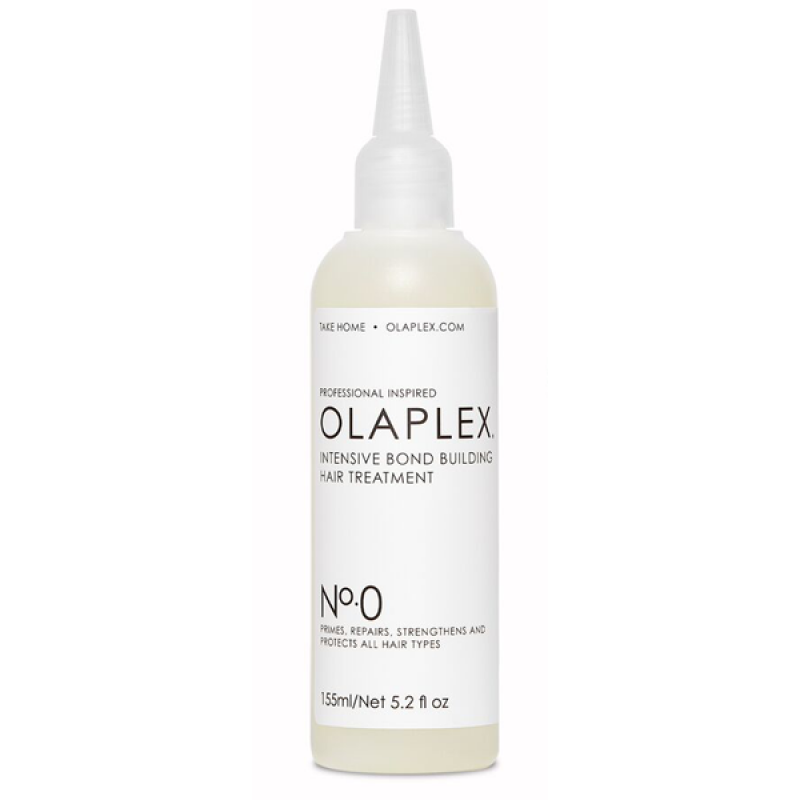Olaplex No0 Intensive Bond Building Hair Treatment (1)