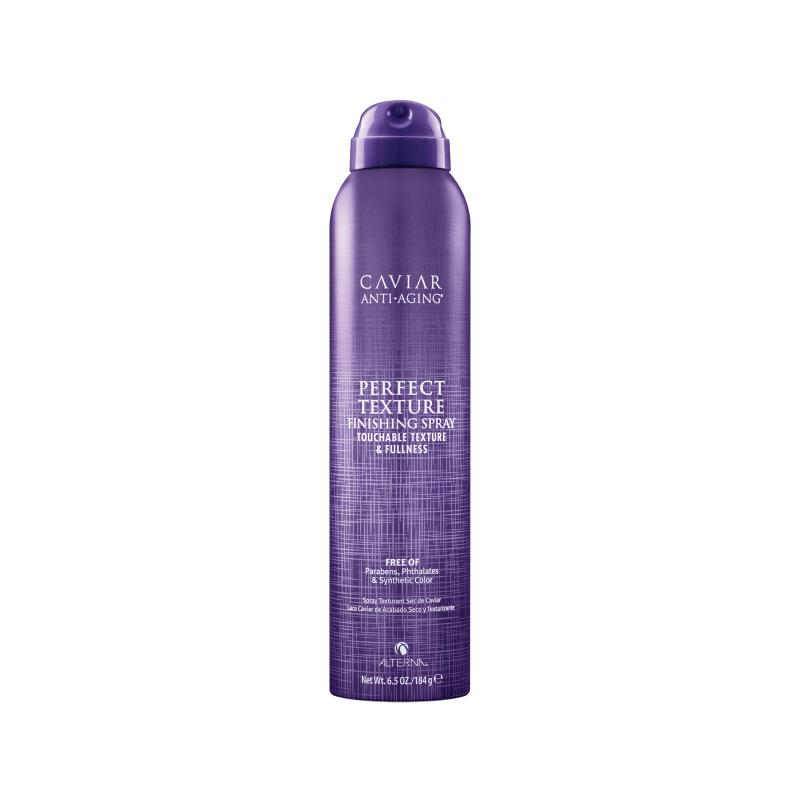 2CAV Style Perfect Texture Spray 2