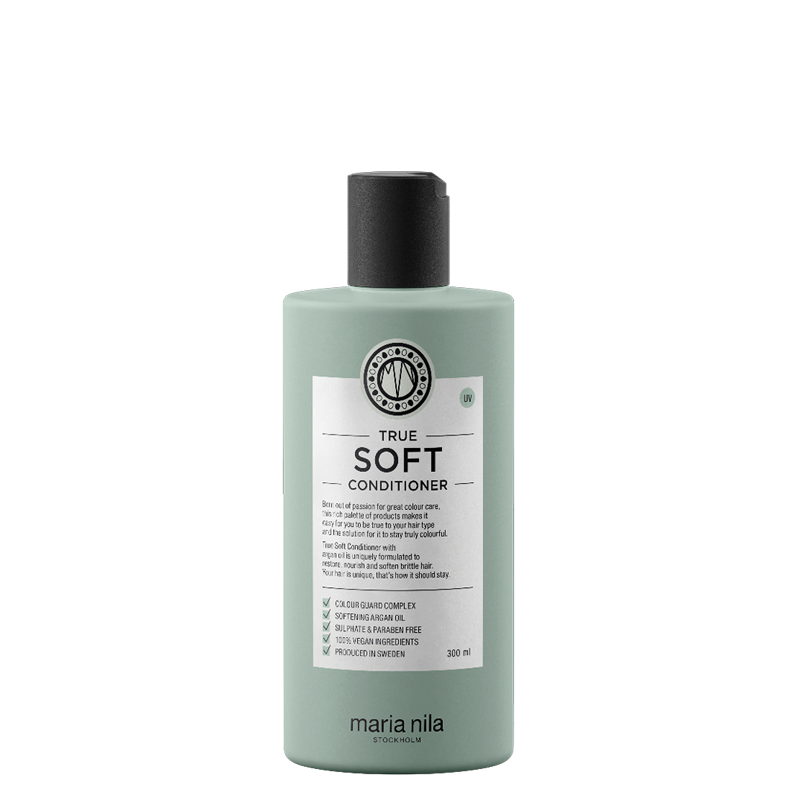 1C&S 3631 soft conditioner 300 ml
