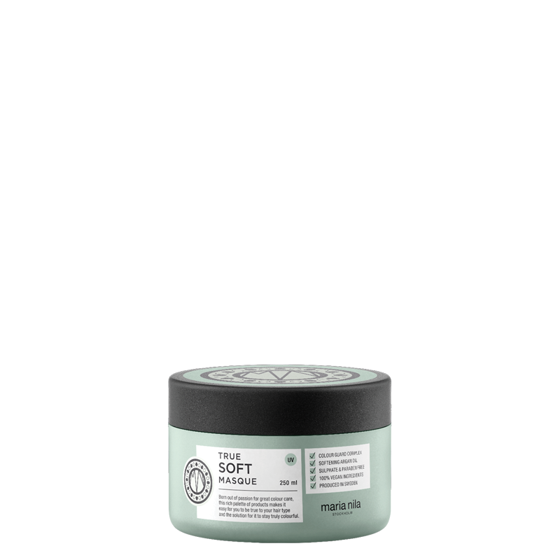 1C&S 3632 soft masque 250 ml