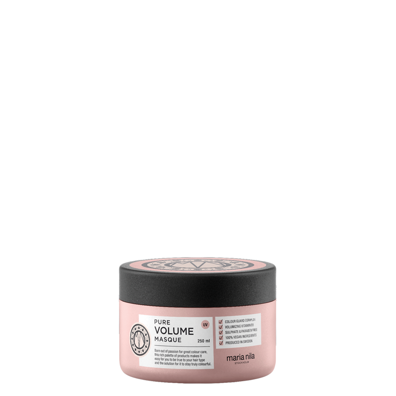1C&S 3612 volume masque 250 ml
