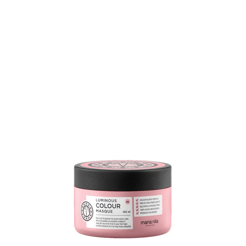 1C&S 3622 colour masque 250 ml