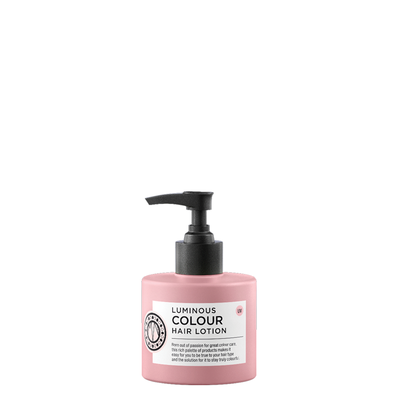 1C&S 3627 colour hair lotion 200 ml
