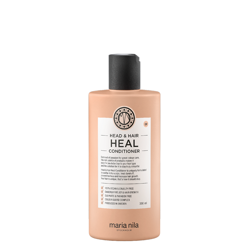 1C&S 3651 heal conditioner 300 ml