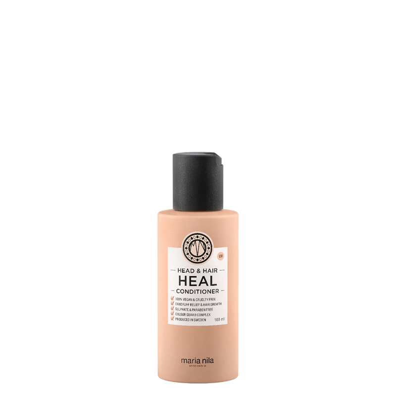 1C&S 3656 heal conditioner 100 ml