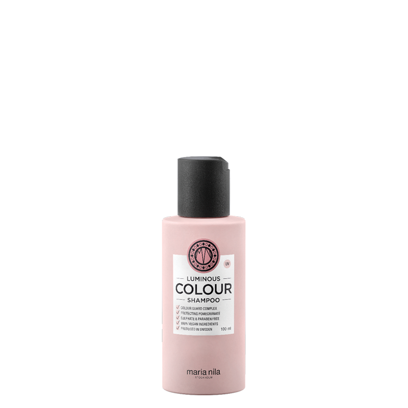 1C&S 3625 colour shampoo 100 ml