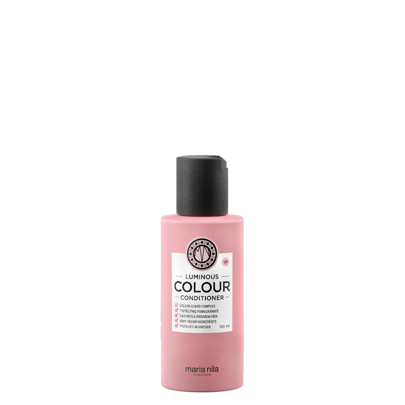 1C&S 3626 colour conditioner 100 ml