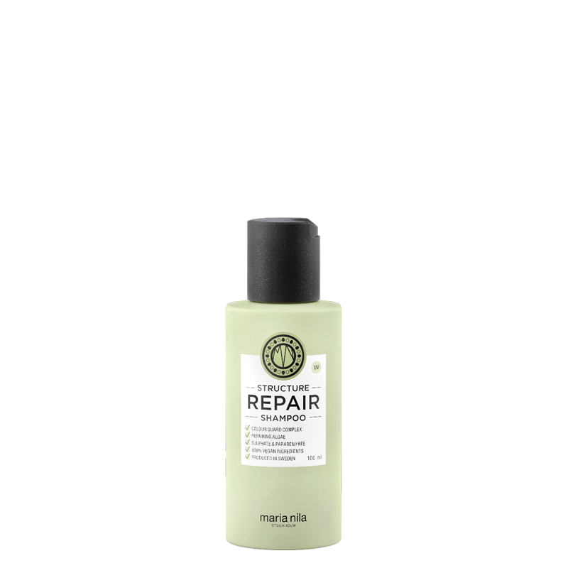 1C&S 3605 repair shampoo 100 ml