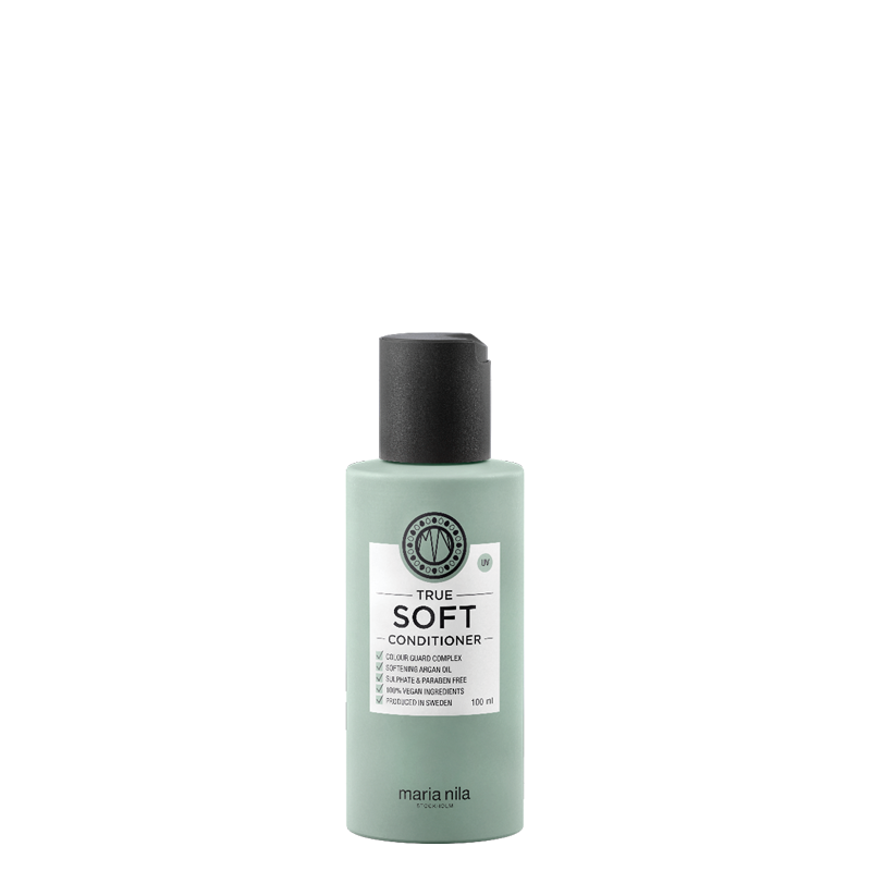 1C&S 3636 soft conditioner 100 ml