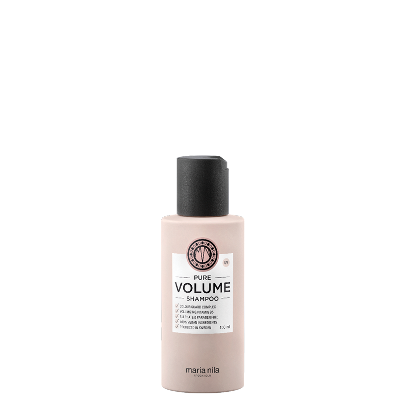 1C&S 3615 volume shampoo 100 ml