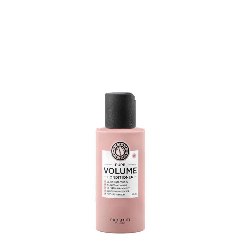 1C&S 3616 volume conditioner 100 ml