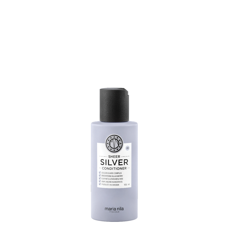 1C&S 3646 silver conditioner 100 ml